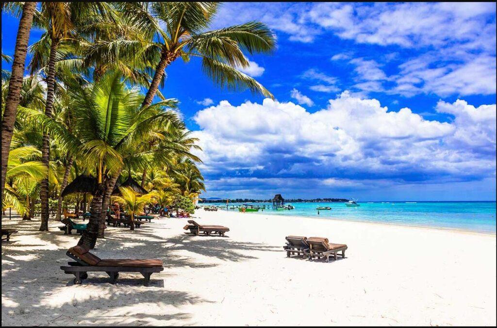 Mauritius 6