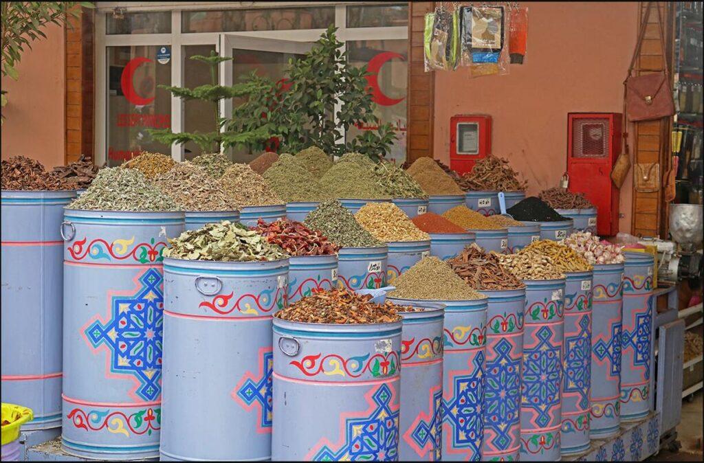 Morocco 4