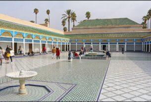 Morocco 6