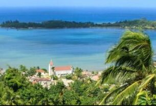 When is the best time to visit Jamaica